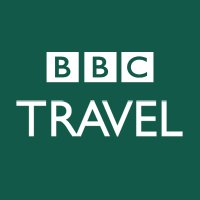 BBC-travel-logo