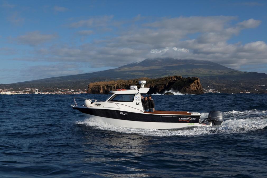 barco_exemplo