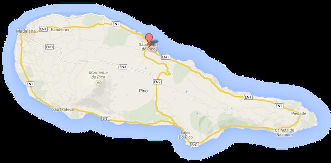 a_base_mapa