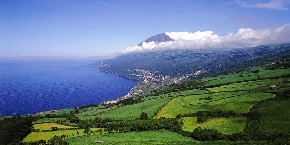 photo-of-Azores-overview