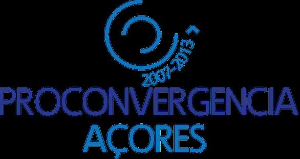 proconvergencia